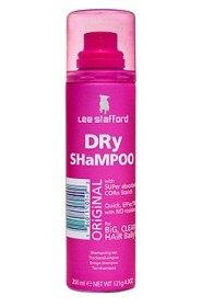 Bild på Dry Shampoo Original 200 ml