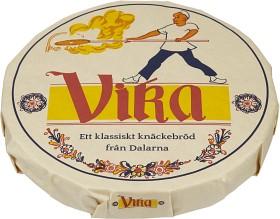 Bild på Vika Bröd Prima 540 g