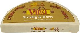 Bild på Vika Bröd Surdeg & Korn 270 g