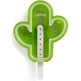 Bild på Lékué Glassform Kaktus 4-pack