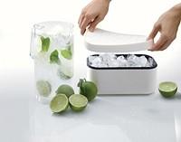 Bild på Lékué Ice Box