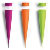 Bild på Lékué Pop-up Glass 3-pack