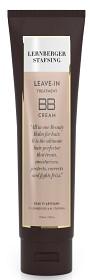 Bild på Lernberger Stafsing BB Cream Leave-in Treatment 150 ml