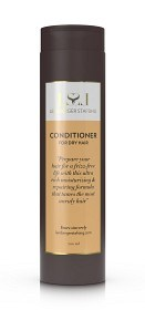 Bild på Lernberger Stafsing Conditioner Dry Hair 200 ml