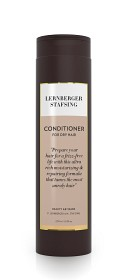Bild på Lernberger Stafsing Conditioner Dry Hair 200 ml