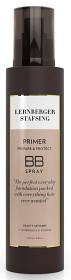 Bild på Lernberger Stafsing Primer BB Spray 200 ml