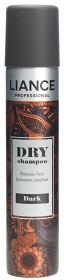 Bild på Liance Dry Shampoo Dark 200 ml
