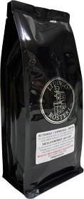 Bild på Lidingö Rosteri Espresso 250 g