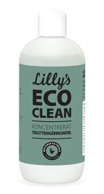 Bild på Lillys Eco Clean Toalettrengöring Tea Tree-olja 750 ml