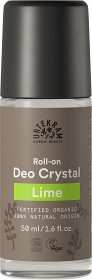 Bild på Lime Crystal deodorant 50 ml