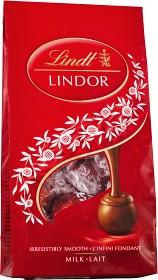 Bild på  Lindor Mjölkchoklad 137 g