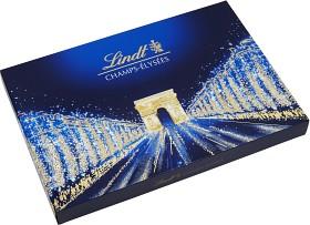 Bild på Lindt Chokladpraliner Champs Elysées 428 g
