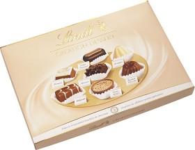 Bild på Lindt Chokladpraliner Creation Dessert 400 g