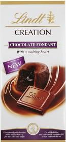 Bild på Lindt Creation Chocolate Fondant 150 g