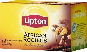 Bild på Lipton Te African Rooibos 20 p