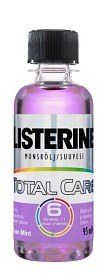 Bild på Listerine Total Care 95 ml
