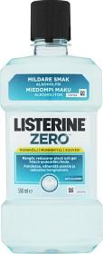 Bild på Listerine Zero 500 ml