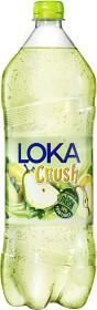 Bild på Loka Crush Päron 1,4 L inkl. Pant