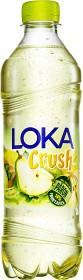 Bild på Loka Crush Päron 50 cl inkl. Pant