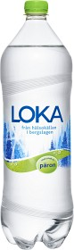 Bild på Loka Päron 1,5 L inkl. Pant