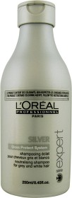Bild på LOreal Silver Shampoo 250 ml