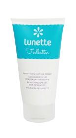 Bild på Lunette Feelbetter Rengöringsmedel 150 ml