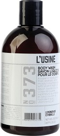 Bild på Lusine Body Wash Lemongrass 500 ml