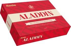 Bild på Marabou Aladdin Chokladask 500 g