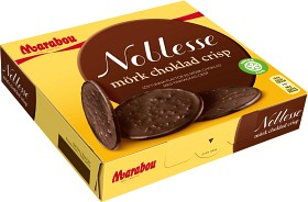 Bild på Marabou Noblesse Mörk Choklad 150 g