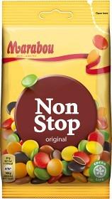 Bild på Marabou Non Stop 100 g