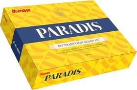 Bild på Marabou Paradis Chokladask 500 g