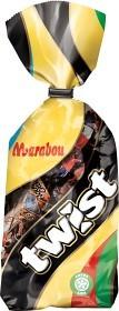 Bild på Marabou Twist 300 g