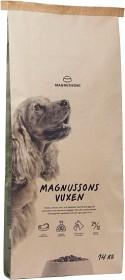 Bild på Magnusson Meat & Biscuit Adult 14 kg