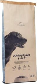 Bild på Magnussons Light 14 kg