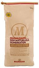 Bild på Magnusson Original Den naturliga hundmaten 14 kg