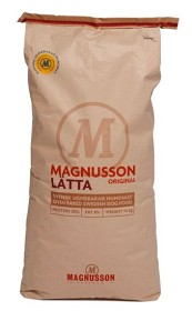 Bild på Magnusson Original Lätta 14 kg