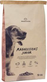 Bild på Magnussons Junior 10 kg