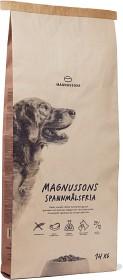 Bild på Magnussons Spannmålsfria 14 kg