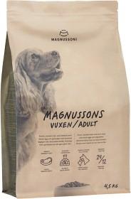 Bild på Magnussons Vuxen 4,5 kg