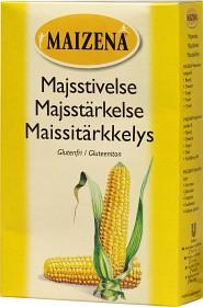 Bild på Maizena Majsstärkelse 400 g