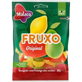 Bild på Malaco Fruxo 80 g