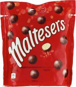 Bild på Maltesers 175 g