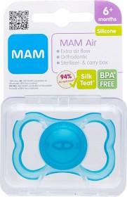 Bild på MAM Air 6+ månader 1 st