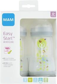 Bild på MAM Easy Start Anti-Colic 260ml 2 st
