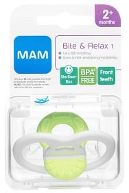 Bild på MAM Bite & Relax 1