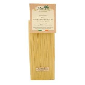 Bild på Mancino Pasta Spaghetti 500 g