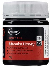 Bild på Manuka Honey UMF 10+ 250 g