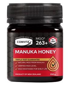 Bild på Manuka Honey UMF 10+ 250 g