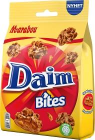 Bild på Marabou Daim Bites 145 g