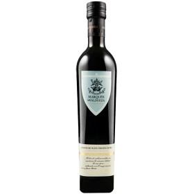 Bild på Marqués de Valdueza Olivolja 500 ml